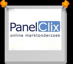 sondage euroclix