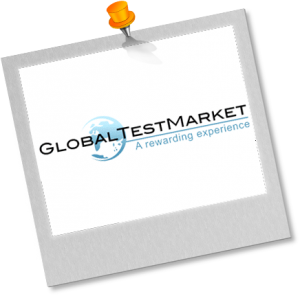 Donner son savis en ligne Global test Market