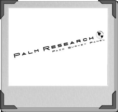 Palm6