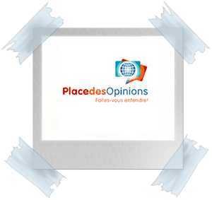 place-des-opinions