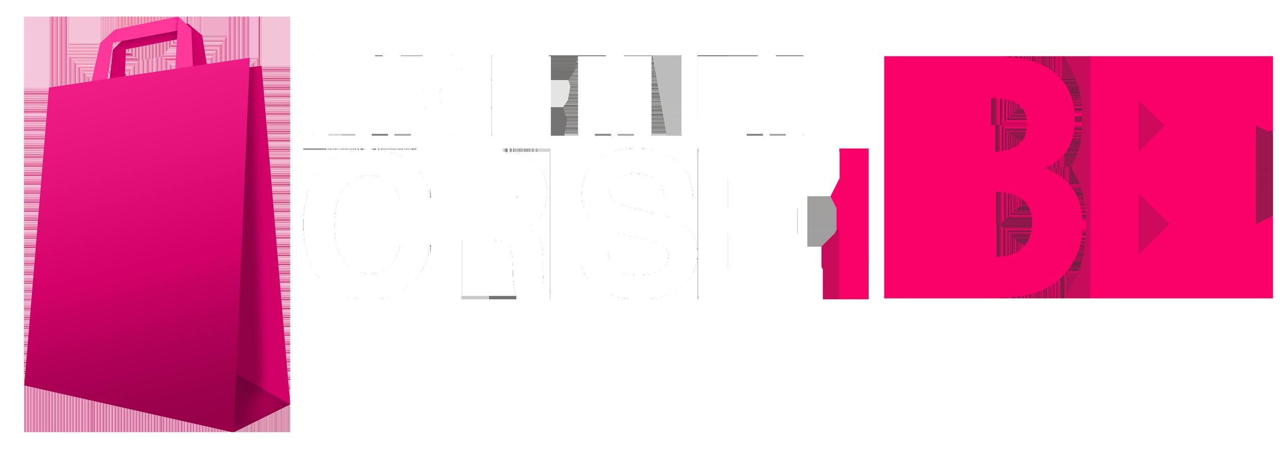 New-Logo-