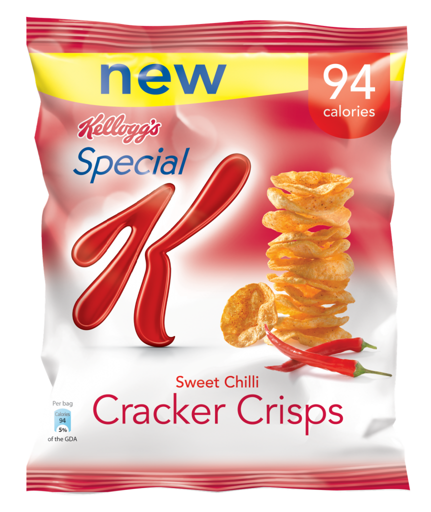 CrackerCrispbagSC