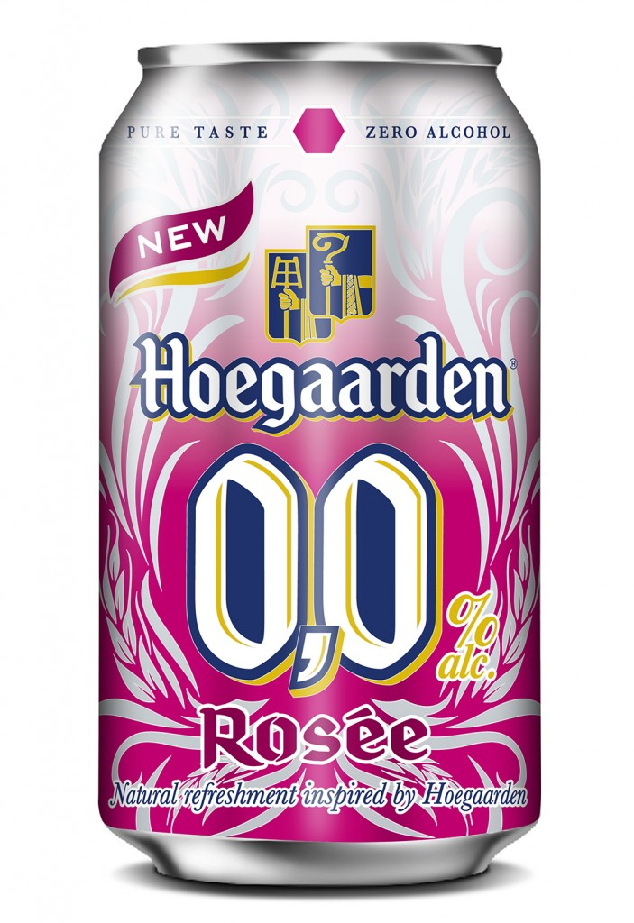 Hoeg00_Can33_Rosee_3D