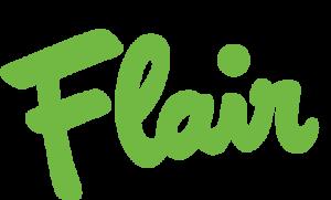 flair_logo_new