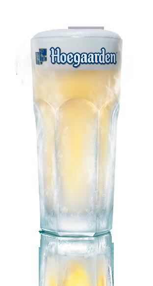 hoegaarden_glas