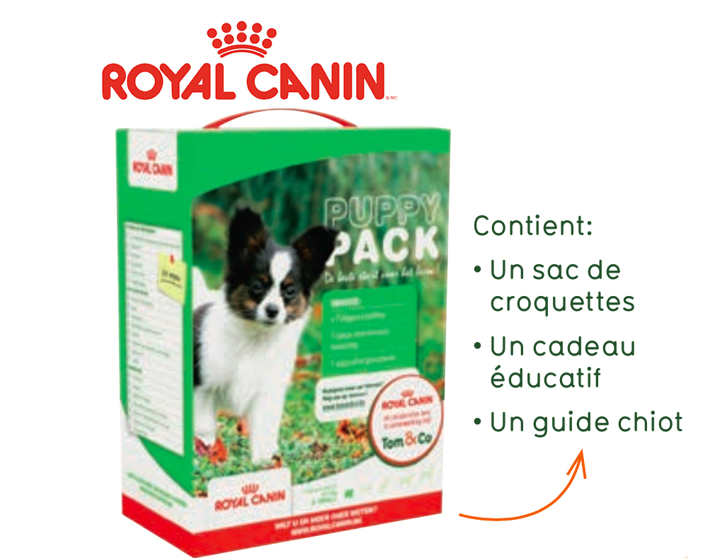 ROYAL-CANNIN