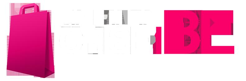 Face à la crise logo