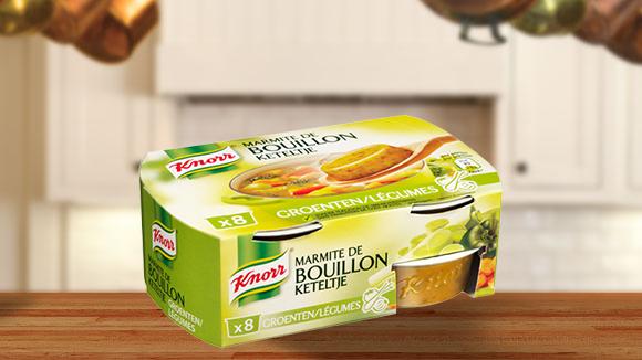 1330-395627-bouillon_keteltje_groenten