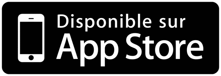 App mobile Face à la crise iOS apple