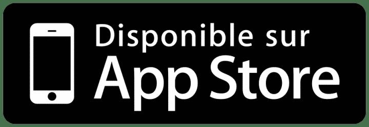 App mobile Face à la crise iOS apple