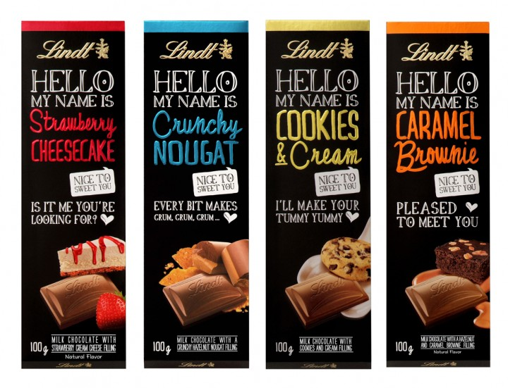 Lindt-Hello-Chocolate-Bars