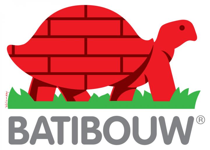 Entrée Gratuite Batibouw 2015