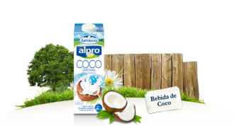 xproductos_coco.png.pagespeed.ic.SW0AtQhahN