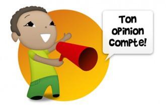 TonOpinionCompte
