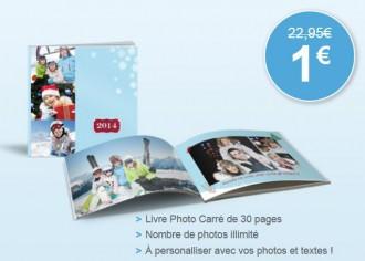 livre photo1