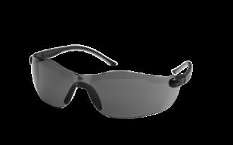 lunettes-de-protection,-confort-solaire-4a33d51d