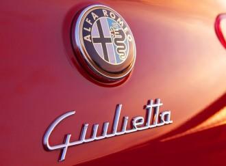 Alfa-Romeo-rear-logo