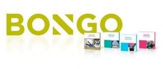 logobongo