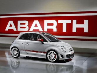 big_abarth5001