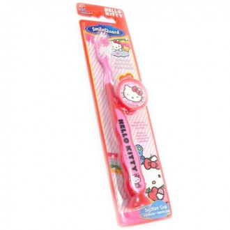 brosse-a-dent-hello-kitty-