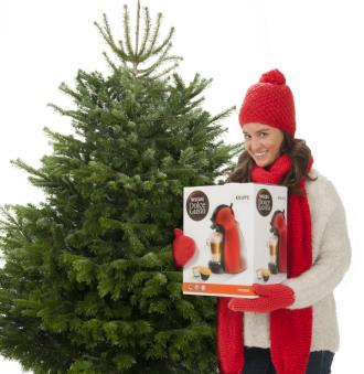 Bon plan Noël