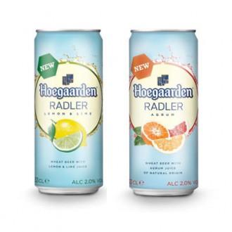 2579505-hoegaarden-radler-agrum-et-lemon-lime