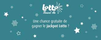 NYLotto_1FreeChance_2048x820_FR