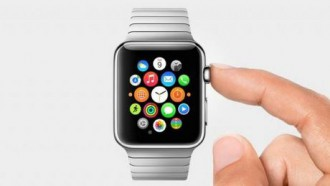 apple-watch-la-montre-connectee-avec-son-interface_150291_w460