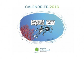 cal_calendrier2016