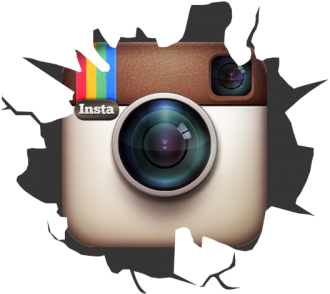 Instagram-Shuttered-Icon-PNG-01893-528x470