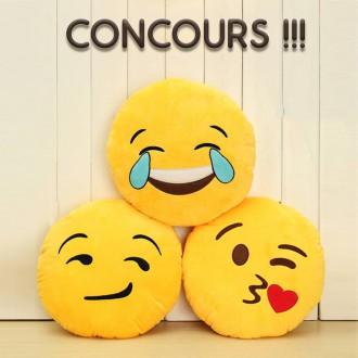 okconcours