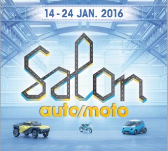 salon-auto-2016