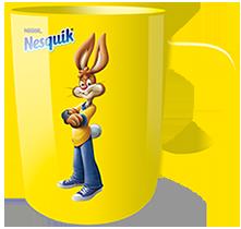 nesquik_mug (1)