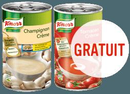 soup-2-fr