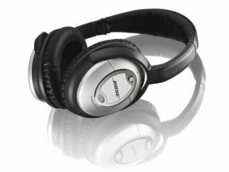 Bose-QuietComfort-15-620x465