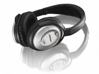 Bose-QuietComfort-15-620x465