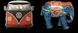 hero-t1-elephant
