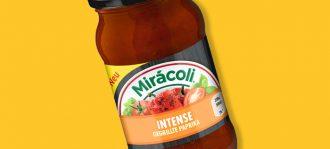 miracoli_rezept_intense_paprika