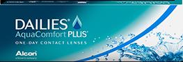 dailies-aquacomfort-plus-low
