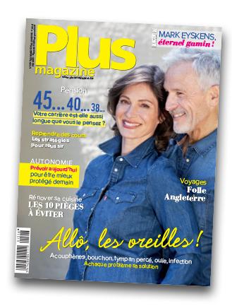 cover-site-fr