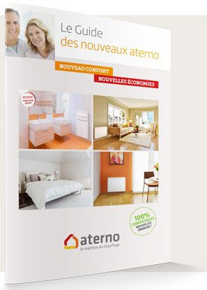 guide-aterno-fr-1