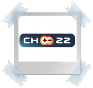 chooz1-300x283
