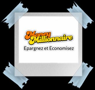 monney-millionaire1