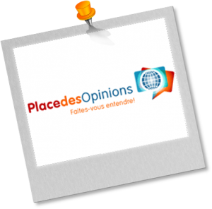 place-des-opinion-300x296-1