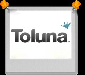 toluna-300x264
