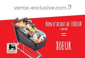 Face la crise concours chantillons gratuits belgique - Vente exclusive belgique ...