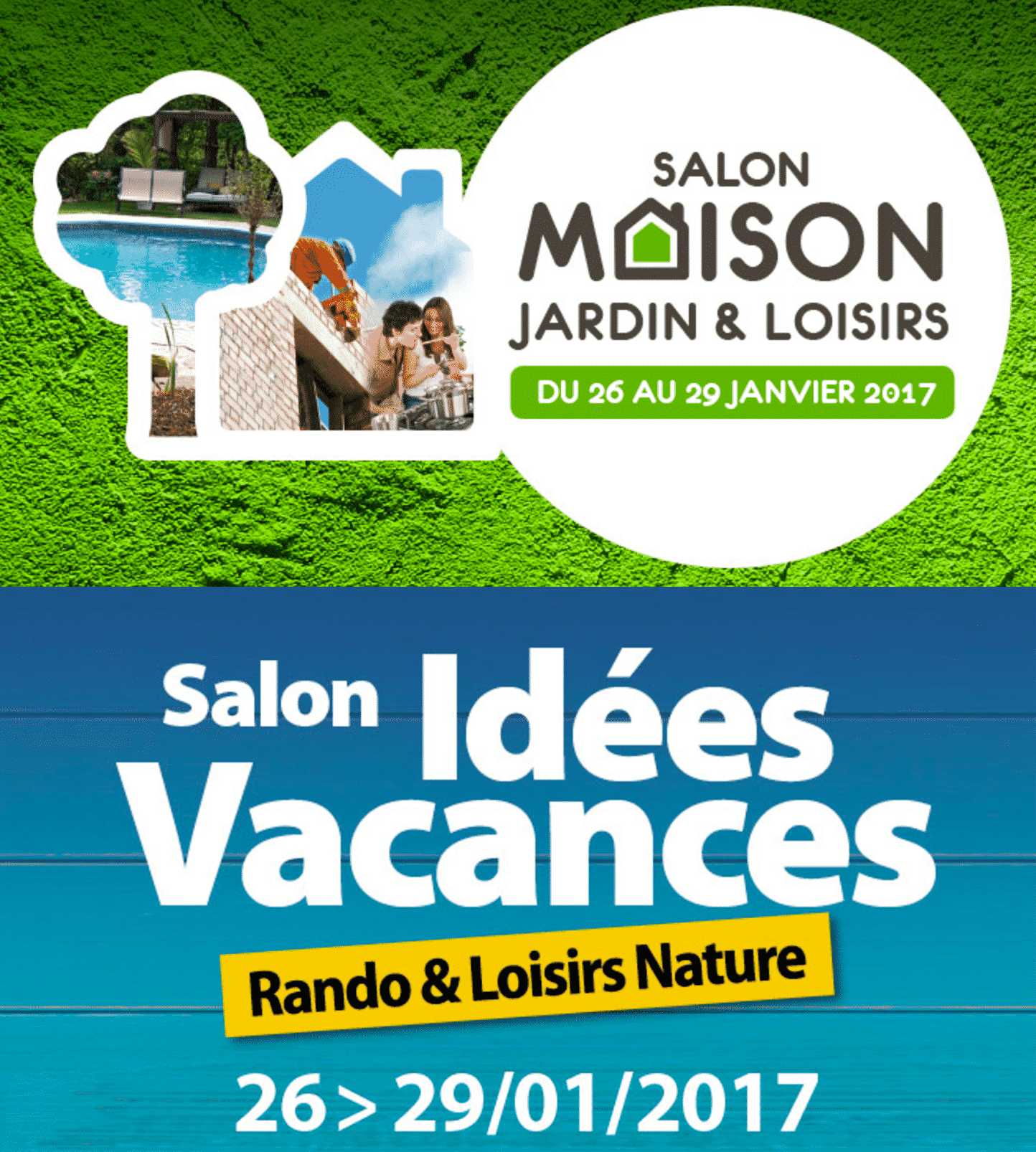 Bon plan salon de jardin maison design for Bon jardin
