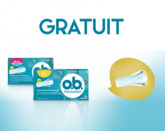 Échantillons Gratuits Belgique Recevez Des échantillons Gratuits - Echantillons gratuits a recevoir sans frais de port