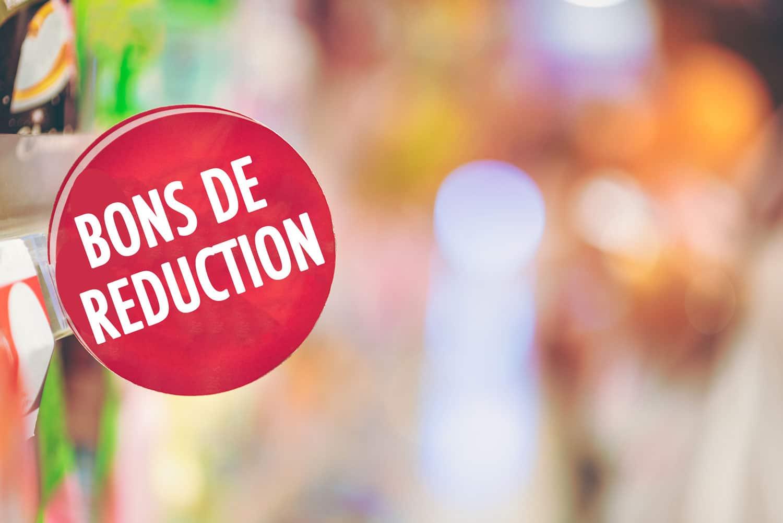 Bons De Reduction Belgique Economisez Sur Vos Courses