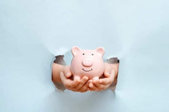 achats à éviter pour économiser